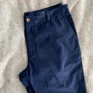 Men's VV Breaker Pants 35x32